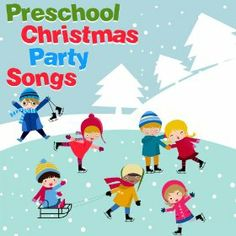 All your favourite childhood Christmas songs Just perfect #1: 0975aec21dd79f37d3c cd8dfe