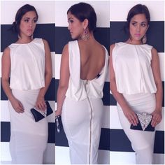 I have this dresss! -LIDIA