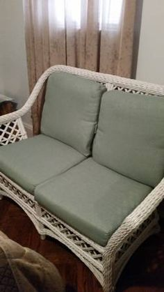patio loveseat and footrest tan resin 200 outdoor patio