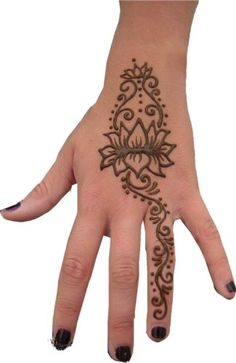 would be an awesome tattoo wonder if your hand hurts as much as your foot?