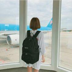 "20 Likes, 1 Comments - Kang Taeri (@taeri_fanpage) on Instagram: ""나는이 그림을 좋아한다 ♥ I love this picture ♥ Eu amo essa foto ♥ #강태리 #taeritaeri #taeri #kangtaeri #강윤경…"""