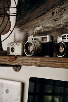 Urban Outfitters - Blog - UO Interviews: Morning Grooming Routines Memories Photography, Love Photography, Snap Out Of It, Roomspiration, Foto Art, Shelfie, Polaroids, Cozy Bedroom, Humble Abode