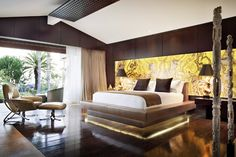 14 Charmante Schlafzimmer Mit Holzboden Design