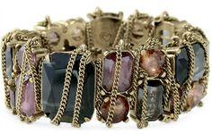 Wow, I LOVE this bracelet!