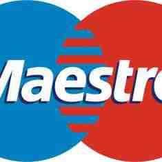 Master Card - Pricelless