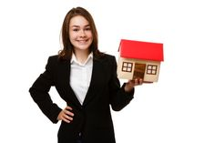 5 Things New Property Agents Need to Know