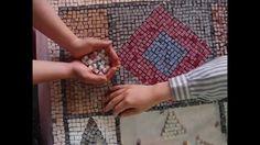 Mosaicos y más... Hemos aumentado la calidad de las imágenes. No te pierdas la nueva versión mejorada!!!