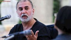 Indian court charges ex-Tehelka editor with rape, other sections