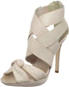Bourne Yasmin L07646, Scarpe eleganti donna