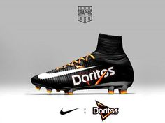 Custom Football Cleats, American Football Cleats, Girls Soccer Cleats, Nike Cleats, Soccer Gear, Football Girls, Soccer Equipment, Best Soccer Shoes, Baseball Shoes