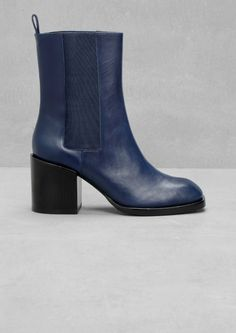 http://www.stories.com/fi/Shoes/All_shoes/Elastic_Panel_Boots/590763-7979625.1