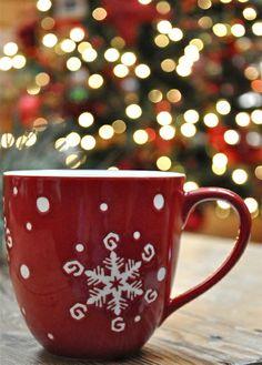 #christmas #christmasdecorations http://www.thefashionheels.com/christmas-inspiration-2/