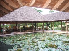 Discover the award winning place to stay in Langkawi http://www.agoda.com/city/langkawi-my.html?cid=1419833
