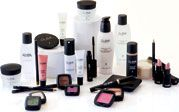 Sei Bella~ you are Beautiful! natural cosmetics