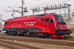Trains and locomotive database and news portal about modern electric locomotives, made in Europe. Electric Locomotive, Diesel Locomotive, Steam Locomotive, Locs, Lionel Trains Layout, Train Wallpaper, Train Light, Train Truck, Bonde