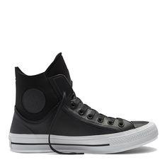 zapatos converse botines