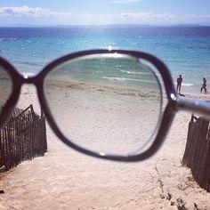 #corse #dejaunsouvenir #sun #sea #tomford #vacance #sableblanc #corsica #france #holidays #fun #photographie #photography  #lovemylife