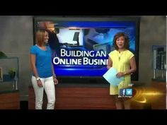 (ABC News) How to Start Your Internet Marketing Business - WATCH VIDEO here -> http://makeextramoneyonline.org/abc-news-how-to-start-your-internet-marketing-business/ -    Start your home based business here : www.ezmoneyprofits.com/10kgameplan Use the exact same method Tracey Walker used to make money online. Tracey Walker with the Empower Network explains how to start a Home Based Business Online. Click Below on the link then enter your email address.  Start...