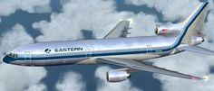 International Civil Aviation Organization, Cargo Aircraft, Boeing 727, Old Planes, Air Photo, Vintage Air, Commercial Aircraft, Air Travel, Aviation