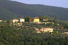 THE AGRICULTURAL ESTATE OF MONTESTIGLIANO - SIENA - TUSCANY .#montestigliano #tuscanvilla #villaintuscany #agritourismo #montestigliano #siena #tuscany #destinationweddingtuscany #weddingintuscany #love #friends