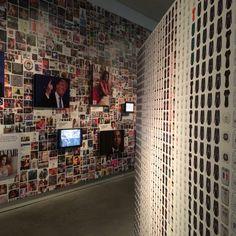 5 januari 2016 - MOTI (Museum Of The Image) in Breda