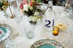 Google Image Result for http://2.bp.blogspot.com/--kOextJbnrU/TpSCTDDj6nI/AAAAAAAABqU/K8pPIXT5mMA/s1600/new_york_farm_wedding4.jpg