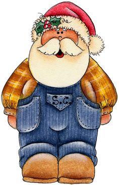 tubes noel - Page 25 Christmas Graphics, Christmas Clipart, Christmas Printables, Christmas Pictures, Christmas Rock, Christmas Projects, Winter Christmas, Vintage Christmas, Illustration Noel