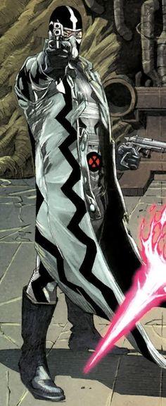 Fantomex_(Earth-616)_Uncanny_X-Force_17_0.jpg 200×488 Pixel
