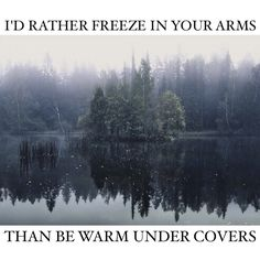 private fears in public places / front porch step