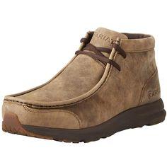 Mens Shoes Boots, Mens Boots Fashion, Fashion Shoes, Shoe Boots, Men's Boots, Mens Casual Boots, Mens Leather Shoes, Leather Shoes Brand, Cowgirl Boots