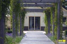 moderne tuinstijl - Google zoeken
