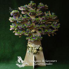 grands Bois d/écoration souhaits ARBRE meilleures souhaits 30/x 22/cm/ /ARBRE DE Les souhaits mariages bapt/êmes