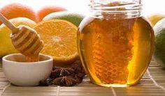 Este remedio Previene un ataque al corazón, reduce el colesterol y estimula el sistema inmunológico