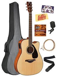 stagg sa30dbk dreadnought acoustic guitar accessory package bazares otan o produto austin panos westerns dvd best guitars traditional looks