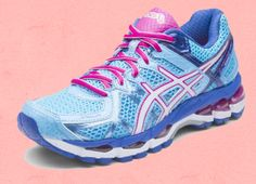 Best Running Shoes For Plantar Fasciitis – Newest list and buying guide