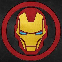 Iron Man Wallpaper, Marvel Wallpaper, Male Face Drawing, Iron Man Drawing, Iron Man Logo, Iron Man Cartoon, Marvel Dc, Marvel Comics, Iron Man Kunst