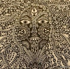 KALI Autorská perokresba, Detail @johanahajkovaPages Praha cz. https://cz.pinterest.com/johanahajkova14/johanah-perokresby-reprofoto-obrazy/