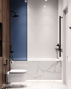 Graphic on Behance Kitchen Room Design, Modern Bathroom Design, Bathroom Interior Design, Big Bathrooms, Toilet Design, Dream Home Design, Apartment Design, Bathroom Inspiration, Behance