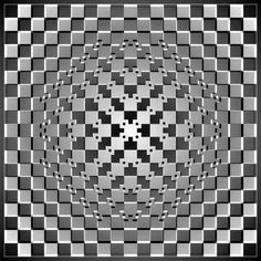 10 Best tweakin images in 2013 | Illusions, Optical