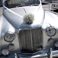 lela-design-dekoracija-automobila-16