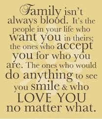 family quotes love it!!