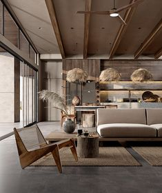 Autocad, Adobe Photoshop, Architecture Details, Interior Architecture, Butterfly House, Desert Homes, Autodesk 3ds Max, Wabi Sabi, Interiores Design