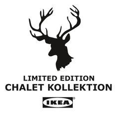 IKEA_Chalet_Kollektion_483x466