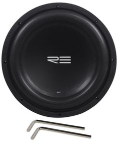 27 best subwoofers amps images on pinterest audio system rh pinterest com