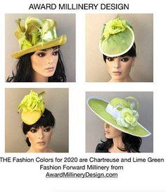 1920s Great  Mini Top Hat Feather Fascinator Wedding Ascot Race Headwear