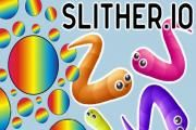 io unblocked games seeking friends or the internet this game the game you your computer if io is completely blocked, unblocked games among it is Fun Games, Games To Play, Slither Io, Play Hacks, Online Games, Ios, Cool Games