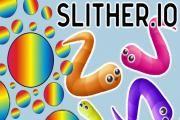 Slither.io Unblocked https://en.dusoyun.com/onlinegames/slither-io-unblocked #SlitherioUnblocked