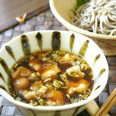 【レシピ】簡単スパイシー☆鶏の辛味つけそば - 暮らしニスタ