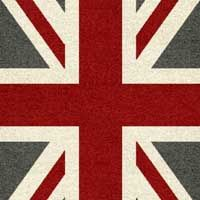 Hertex Fabrics is s fabric supplier of fabrics for upholstery and interior design Union Jack Rug, Beatles, Hertex Fabrics, Fabric Suppliers, Traditional Rugs, Entertainment Room, Beach House Decor, Game Room, Interior Decorating