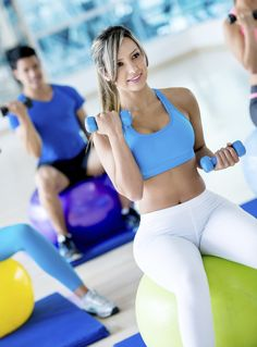 Primary Group Exercise Certification-Online is AFAA's premiere e-AFAA.com course, combining the fitness industry's leading group exercise certification standards with the convenience of independent self-study. SPECIAL OFFER! TAKE THIS COURSE FOR $199 FROM NOW UNTIL NOVEMBER 8TH! CALL 800-446-2322 TO REGISTER.  #GroupExercise #Certification
